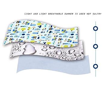 ÖKO TEX 100 Inkontinenzauflage Matratzenschoner Matratzenauflage Wasserdicht