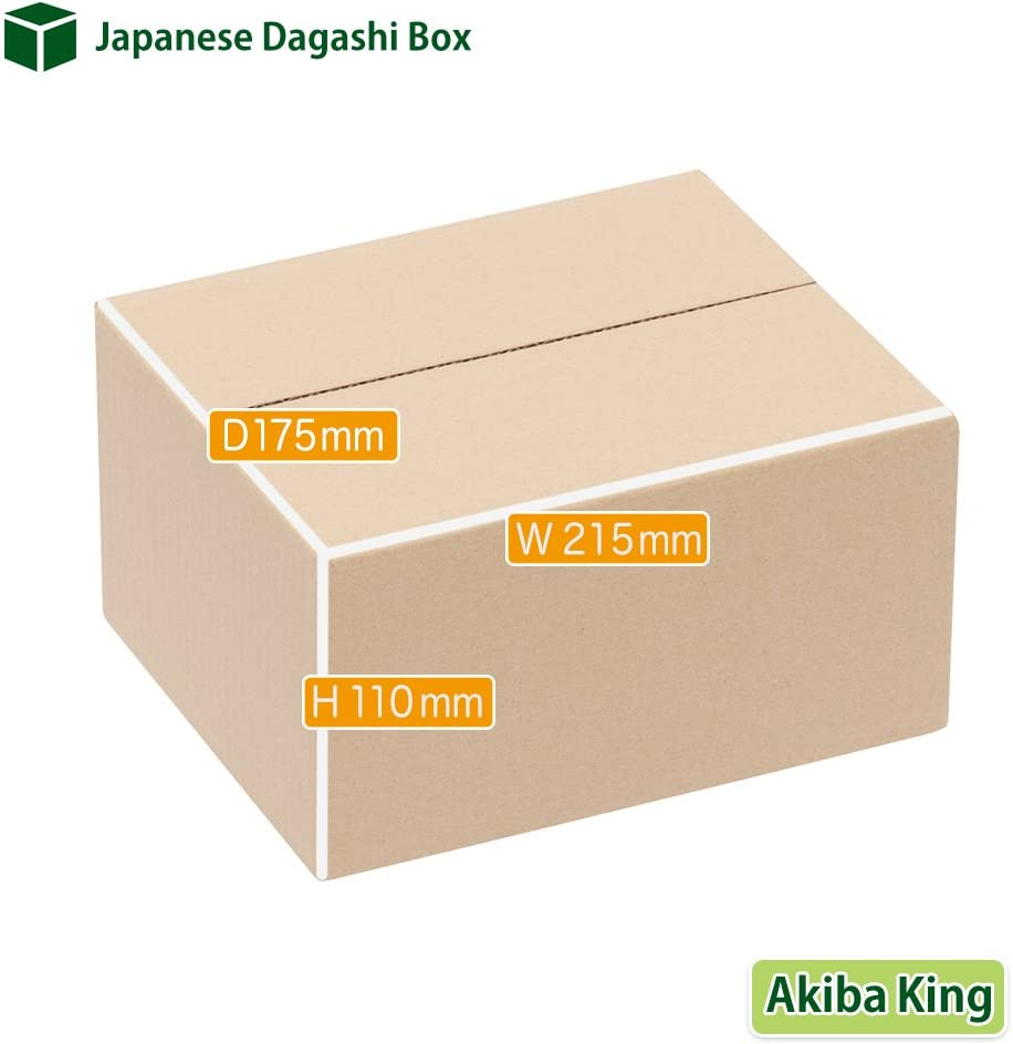 Pie no Mi Pastel de chocolate y snack japonés Juego de DAGASHI con adhesivo AKIBA KING: Amazon.es: Alimentación y bebidas