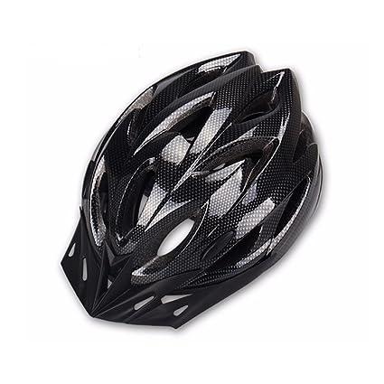 Amazon.com   Vinciph Adult Bike Helmet 74d6fa007d