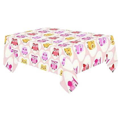 Astonishing Amazon Com Interestprint Home Decoration Seamless Cartoon Machost Co Dining Chair Design Ideas Machostcouk