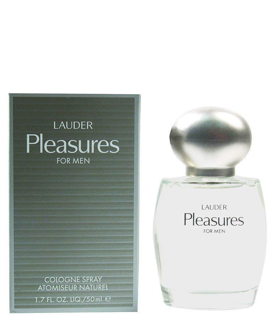 Best Estee Lauder perfume for men