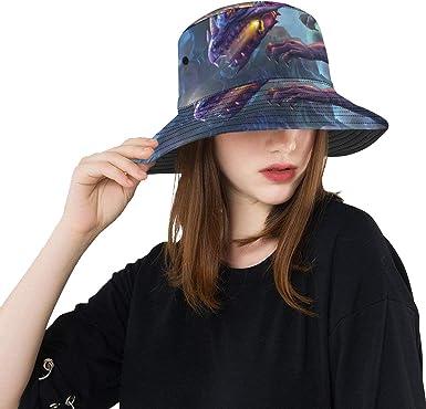 Hazard Fly Fishing Hats