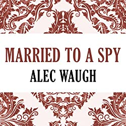 Married to a Spy