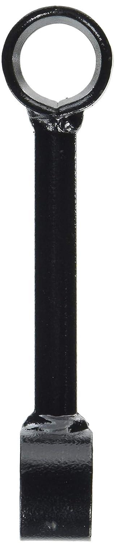 Pro Comp 912481 Black Sway Bar End Link for Nissan Titan