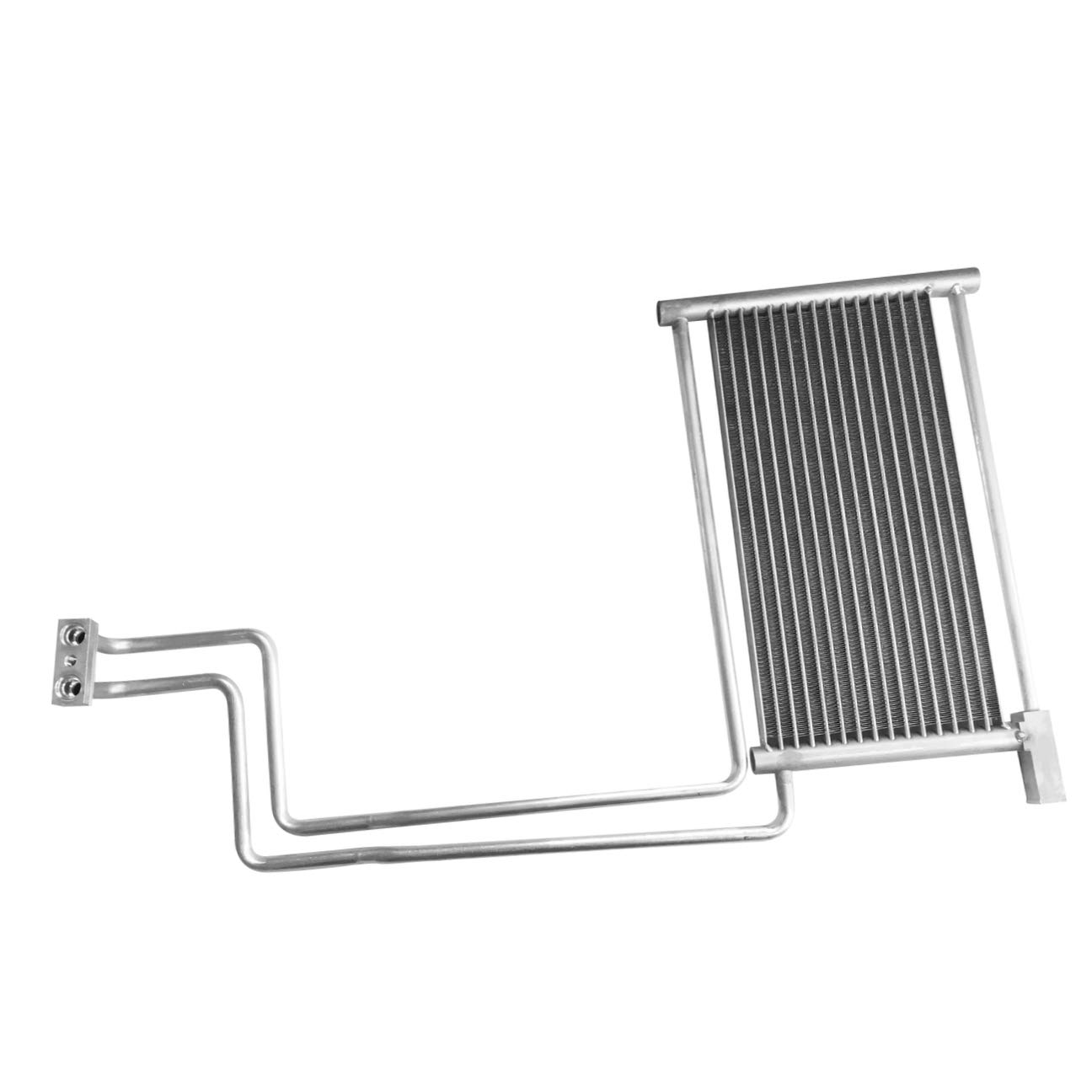 SKP SKTOC005 Transmission Oil Cooler