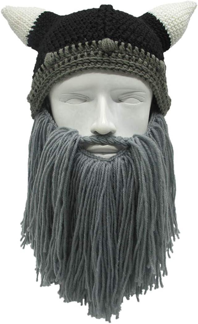 SANOMY Unisex Beanies Knit Hat,Winter Men Scarf Caps Mask Gorras Bonnet Warm Baggy Hats Skullies Beanies