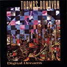 Digital Dreams by Thomas Donovan