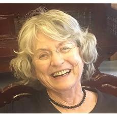 Gail Lawley