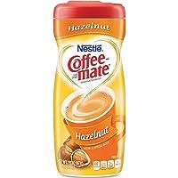 Nestle Coffee Mate Hazelnut 425g 150z