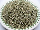 Catnip - Nepeta cataria Loose Leaf/Buds by Nature Tea (2 oz)