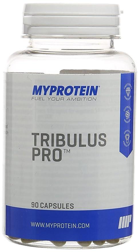 MyProtein Suplementos sin Sabor - 100 gr
