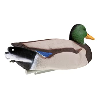 Inflatable Field Duck Decoys
