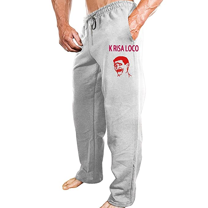 Amazon.com: Xinding Meme Running Yoga - Sudadera para hombre ...