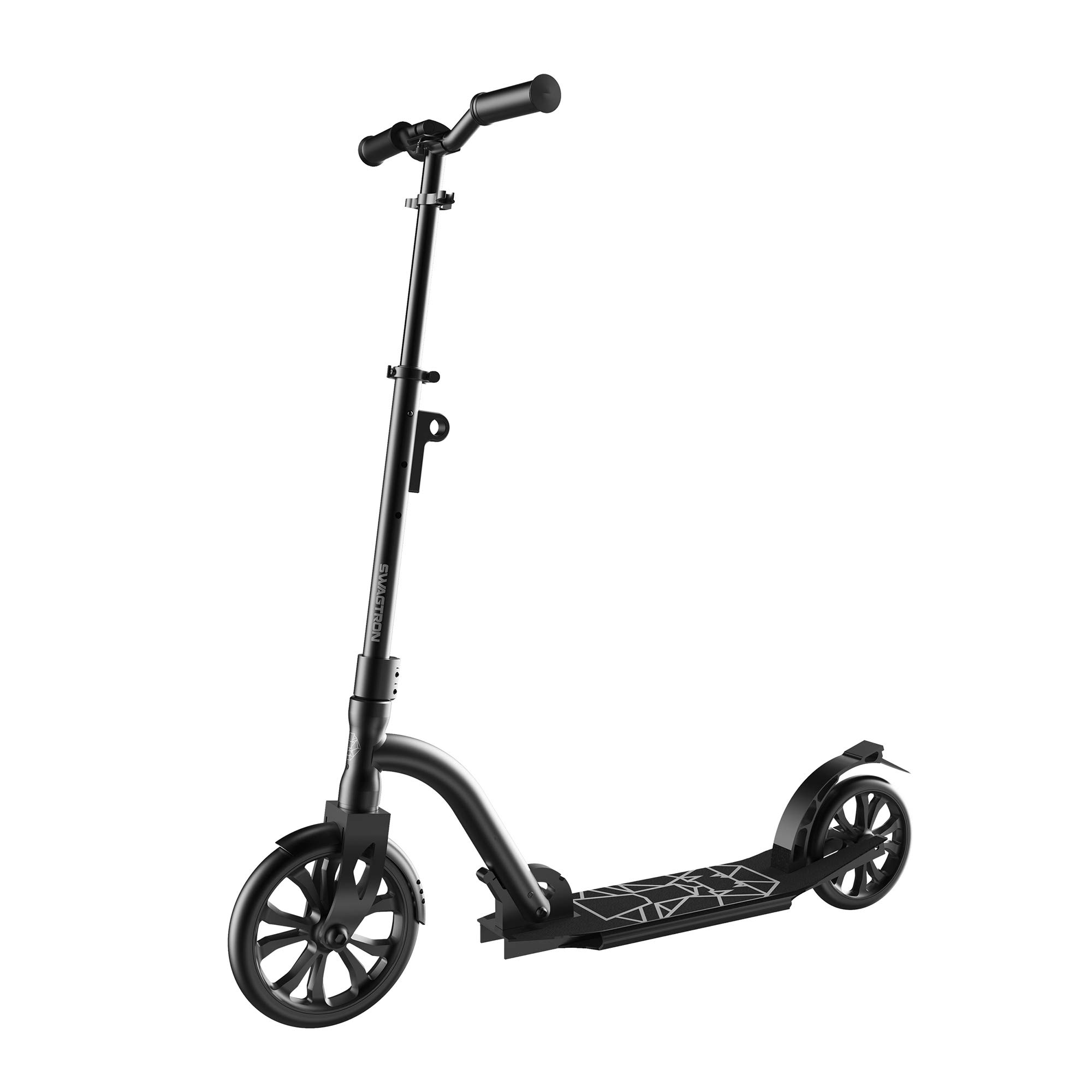 K9 Kick Scooter by Swagtron