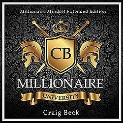 Millionaire University