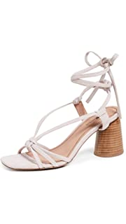 8a5a5109349 Matiko Women s Nina Strappy Sandals