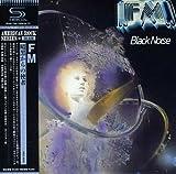 Black Noise by FM (2013-05-04)