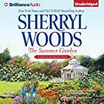 The Summer Garden: Chesapeake Shores, Book 9 | Sherryl Woods