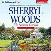 The Summer Garden: Chesapeake Shores, Book 9 | Sherryl Woods