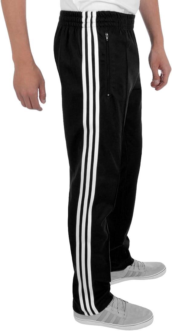 Adidas Europa TP pantalon