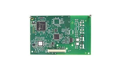 Amazon com : Avaya IPO 500 Single T1/PRI Card : Pbx Telephones And