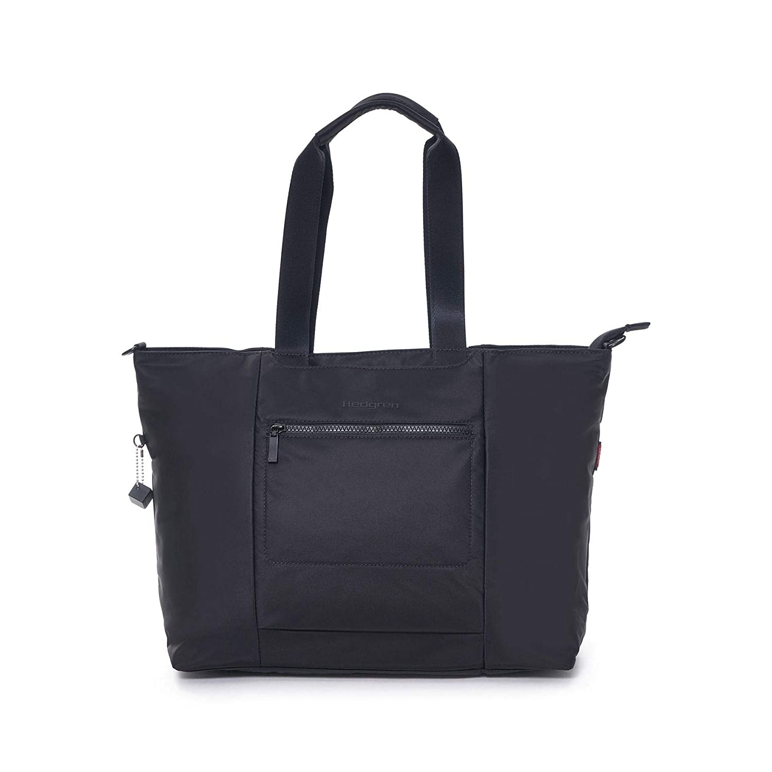 Hedgren Womens Swing Large Tote