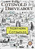 Cotswold Driveabout (Driveabout Series)
