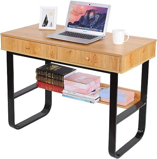 CAIfnv Writing Computer Desk