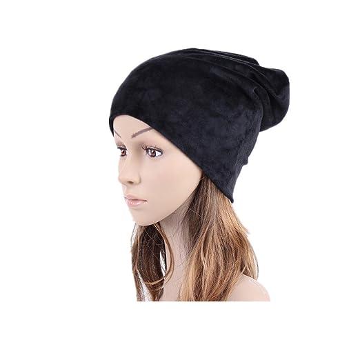73050c8e4f4 DW 2017 Women Beanie Hat