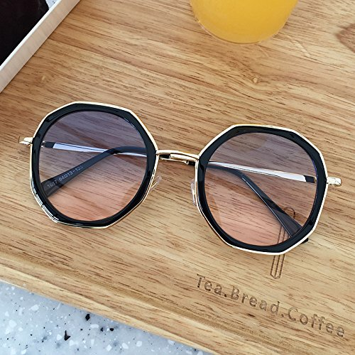 Sol De Xue De Personalidad De Moda Los C2 c5 Y Femenina Sol Gafas Hombres De Gafas zhenghao xwqnAq4Y0