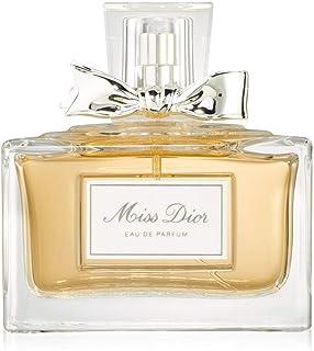 8b9c1f285 J'Adore L'Absolu by Christian Dior for Women - Eau de Parfum, 75 ml ...