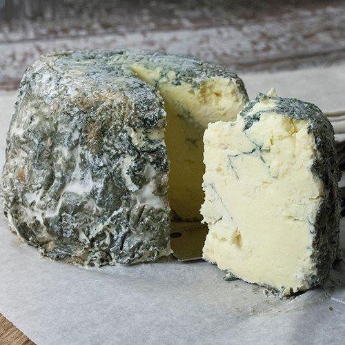 igourmet Jersey Blue by Willi Schmid (7.5 ounce)