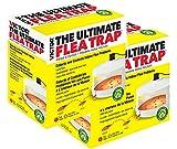 Flea Traps - Best Reviews Guide