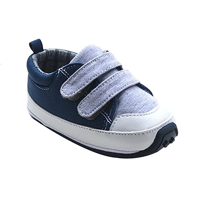 Top 15 Best Shoes for 1 Year Olds Reviews in 2020 15