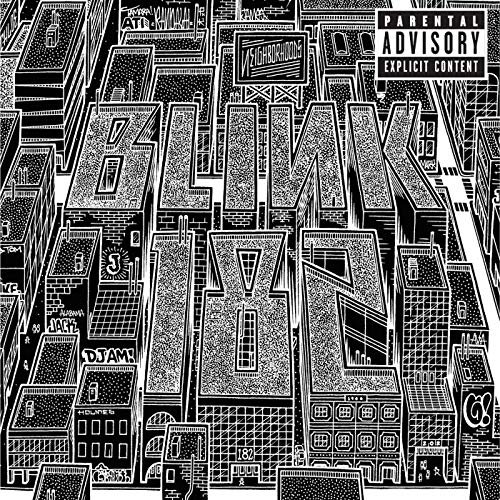 Neighborhoods (Deluxe Version) [Explicit]