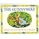 The Gunnywolf