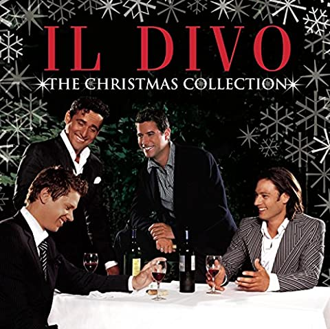 The Christmas Collection - Dive Computer Discount