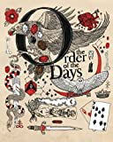 img - for The Order of the Days book / textbook / text book