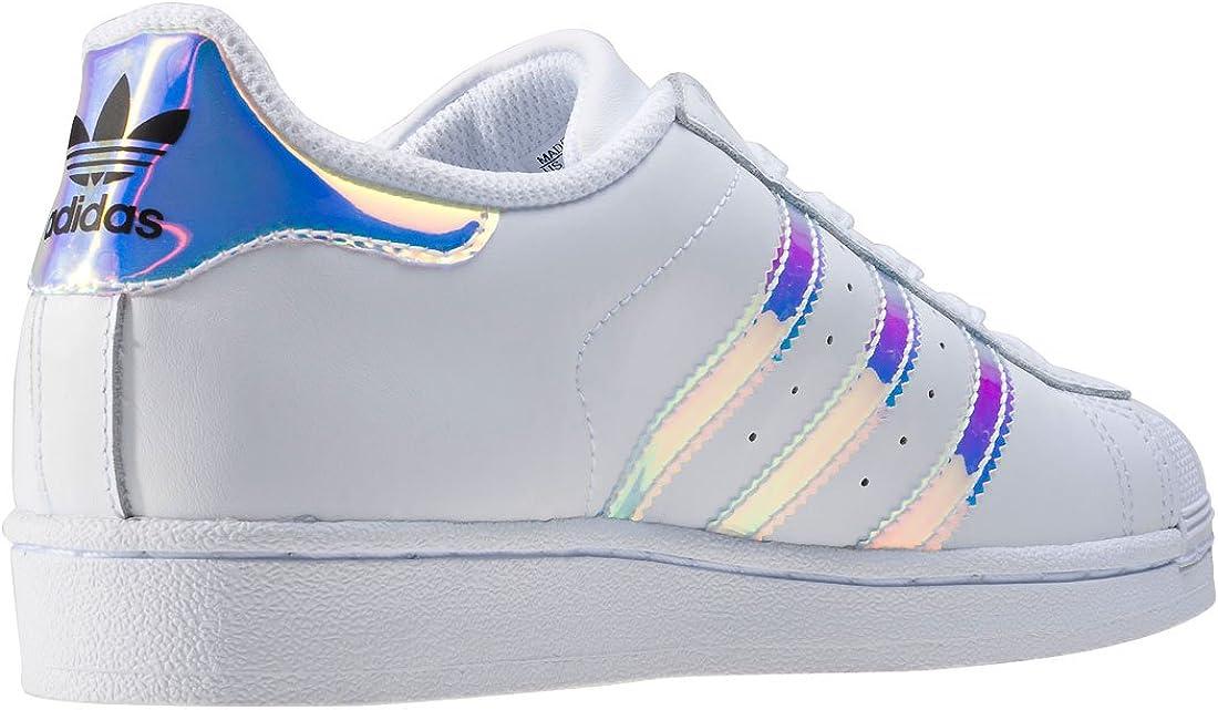 adidas Originals Superstar Shoes 6.5