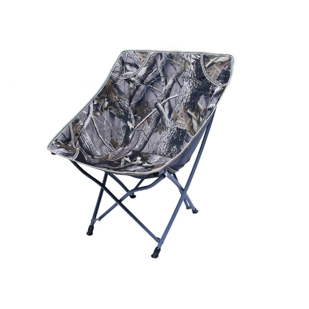 Outdoor Outdoor Outdoor Chairs Ultralight Portable Folding