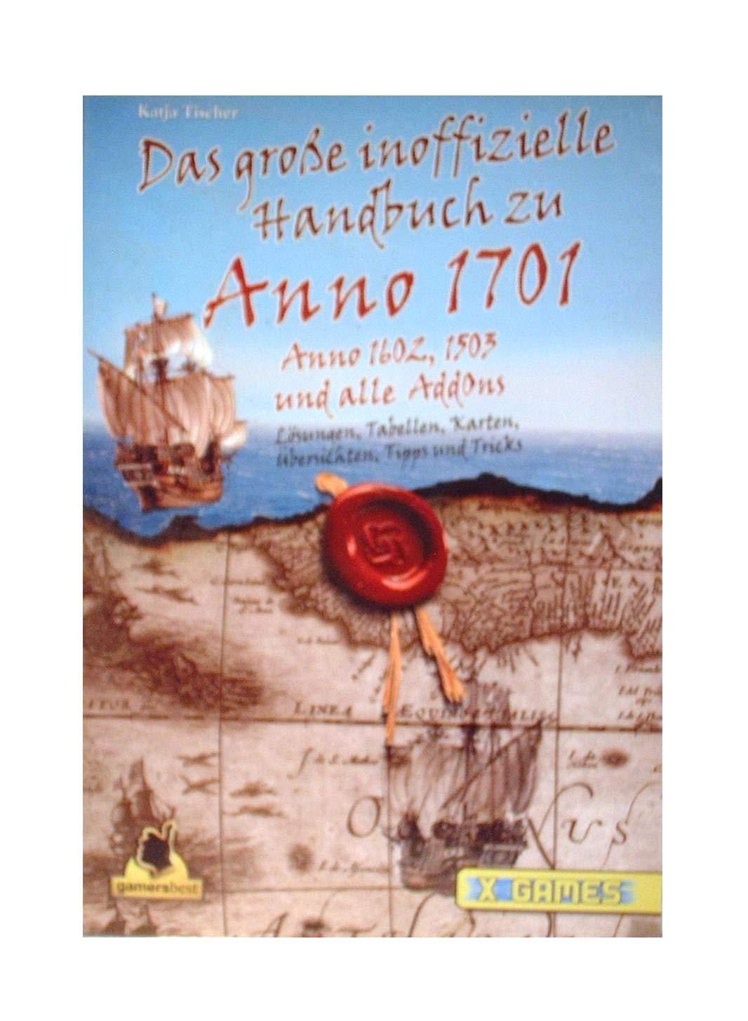 anno 1503 handbuch