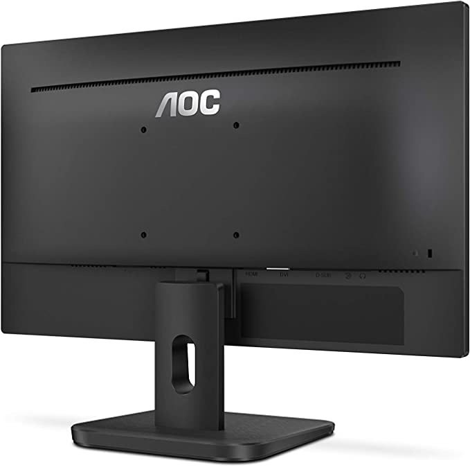 AOC Essential-Line 22E1Q Pantalla para PC 54,6 cm (21.5