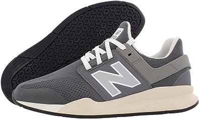 New Balance Men's 247v2 Sneaker: Amazon