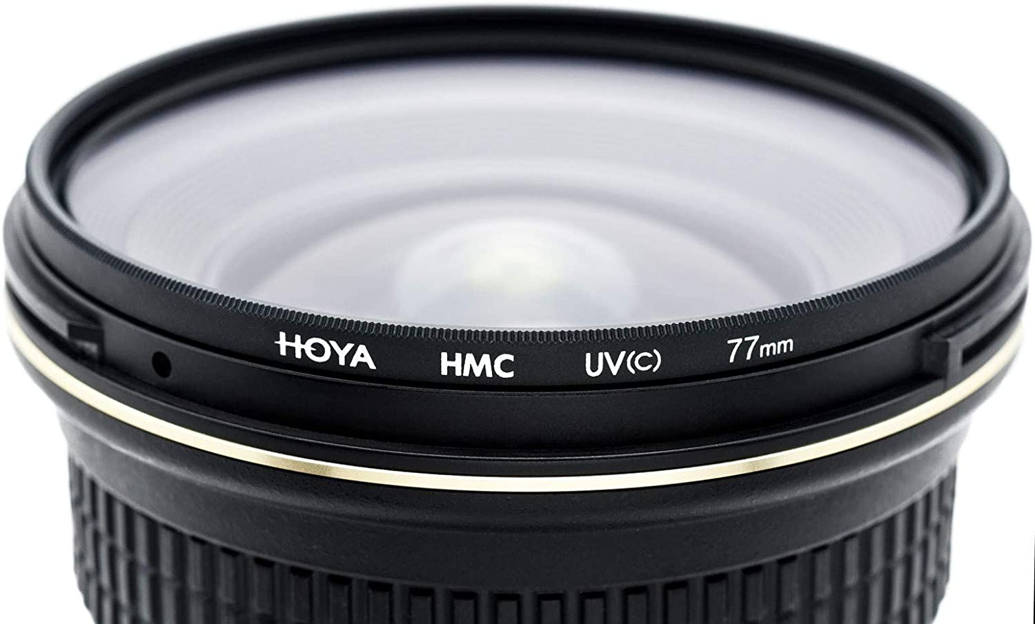 UV Ultraviolet Clear Haze Glass Protection Protector Cover Filter for Olympus M.Zuiko /& Zuiko ED 40-150mm f4.0-5.6 Lens