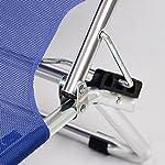 Lettino-bradina-prendisole-in-alluminio-pieghevole-blu-per-spiaggia-mare-giardino-05040