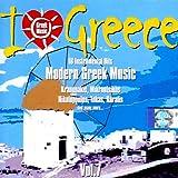 i love greece 7 modern greeks musi