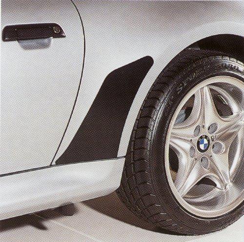 Bmw Z3 Body - BMW 82-11-0-004-829 STONE GUARDS
