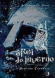 capa de O Rei Do Inverno: 1