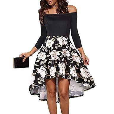 62e150e046e9 Vectry Ropa Mujer Vestidos Vestidos Casual De Mujer Primavera Vestidos  Largo De Elegante Moda Mujer 2019 Vestidos Vestidos Niña Verano Vestidos  Mujer ...