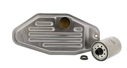 545rfe pan bolt torque